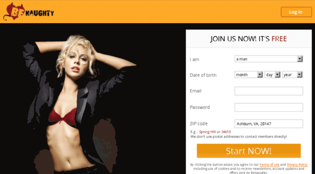 free chat online dating site benaughty Benaughty uk: what i can i do here benaughty is quite popular in the uk with over 3,000,000 members who regularly use it while it looks very much like a standard dating site, there are quite a lot of different features to help you meet new people and strike up a conversation.