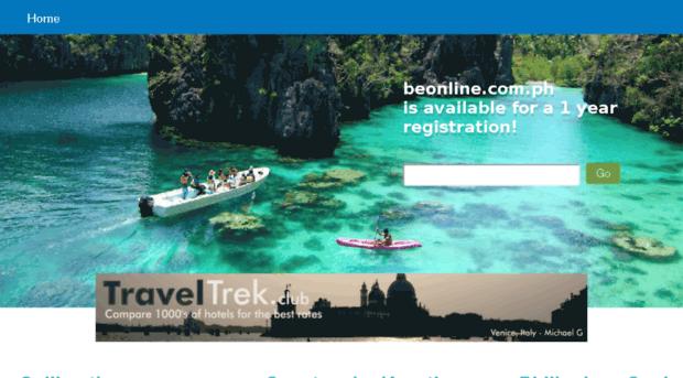 beonline.com.ph