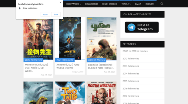 besthdmovies.com - BEST HD MOVIES | download pc t... - BEST HD MOVIES