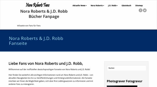bestof-robb.de