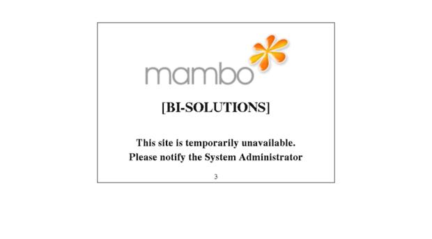 bi-solutions.de