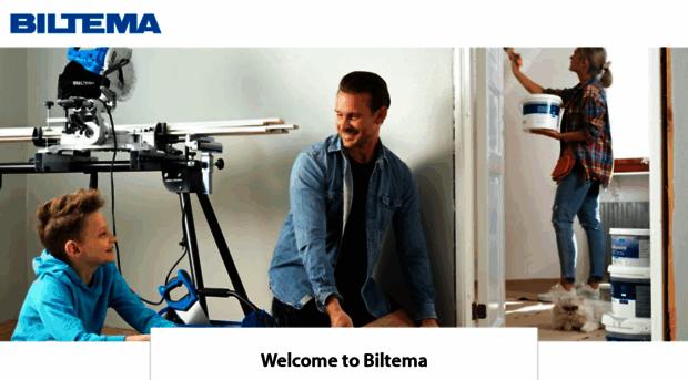 biltema.com