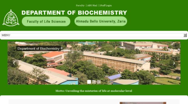 biochemistry.abu.edu.ng