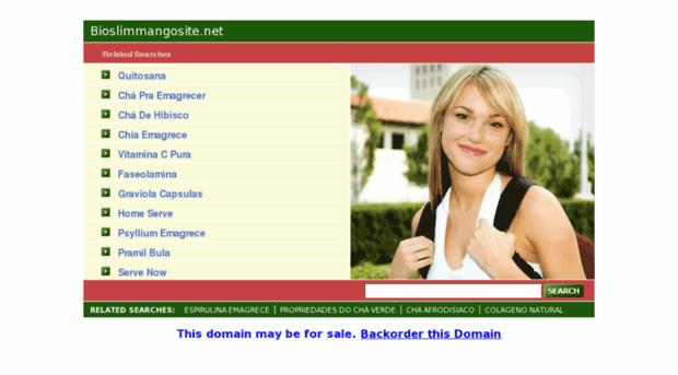 bioslimmangosite.net