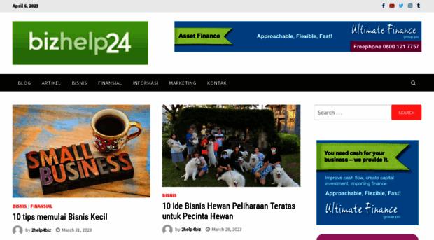 bizhelp24.com