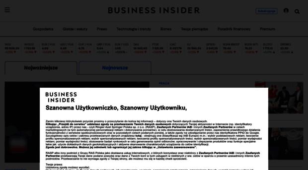 biznes.onet.pl