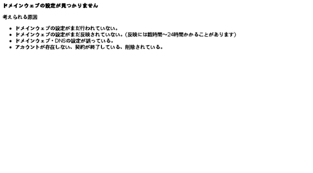 bl4ckc0de.com