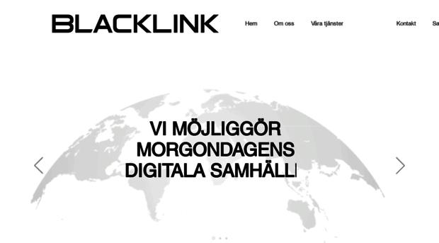 blacklinknetworks.com