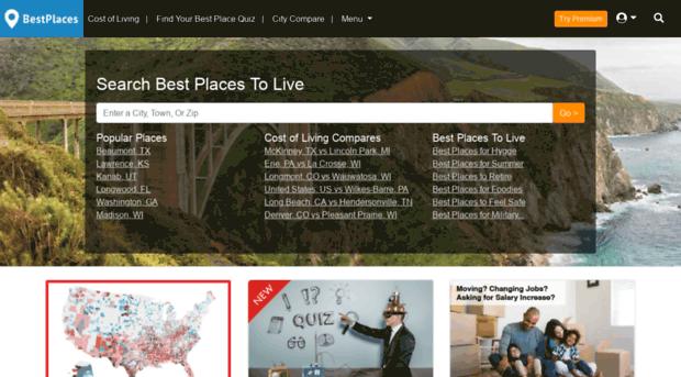 blog.bestplaces.net