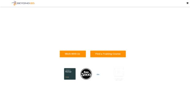 blog.beyond20.com