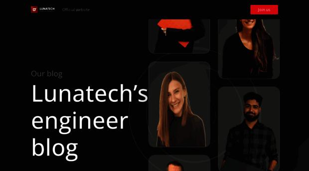 blog.lunatech.com