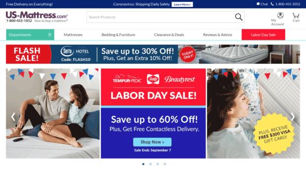 blog.us-mattress.com