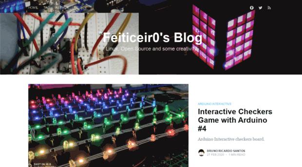 blog.whatgeek.com.pt