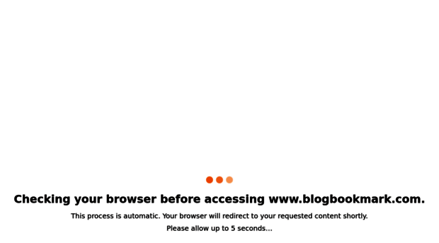 blogbookmark.com