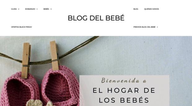 blogdelbebe.com