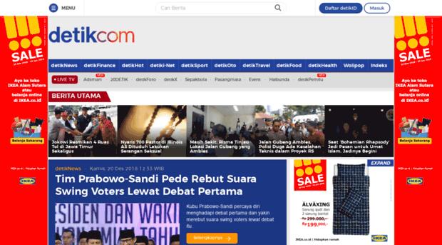 blogdetik.com