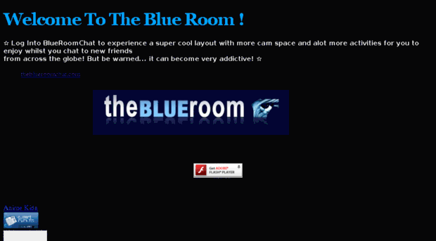 blue chat rooms Tea rooms in blue springs on ypcom see reviews, photos, directions, phone numbers and more for the best tea rooms in blue springs, mo start your search by typing in the business name below.