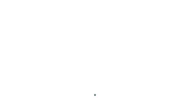 blueskiesmeteorology.com