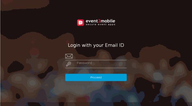 bmccmsuat2.event2mobile.com