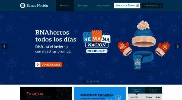bna.com.ar