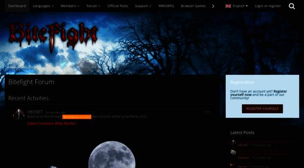 board.bitefight.ru
