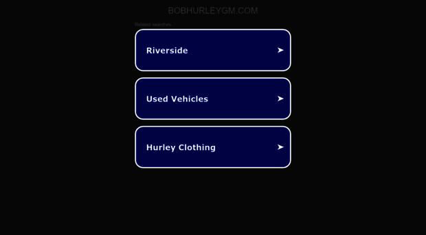 bobhurleygm com mark allen buick gmc in tulsa bobhurleygm sur ly