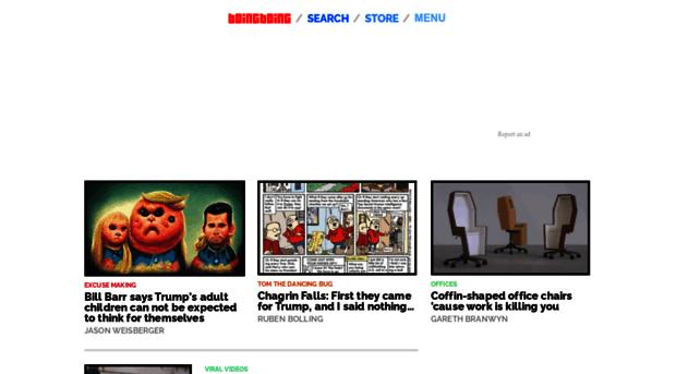 boingboing.com