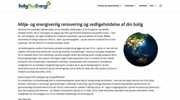 boligplusenergi.dk