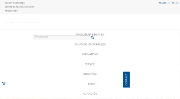 bollhoff.fr