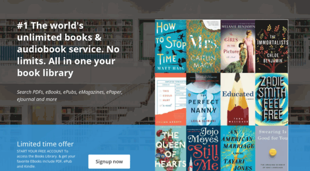 bookspdfnew.com