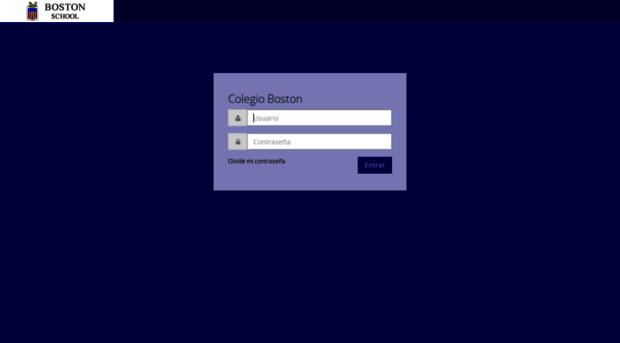 Websites neighbouring Mychart cdh org