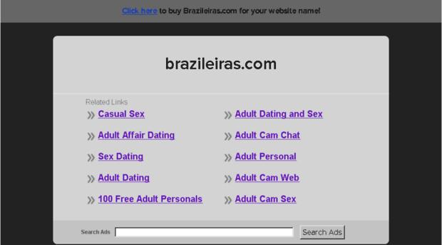 Latina sex links