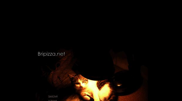 bripizza.net