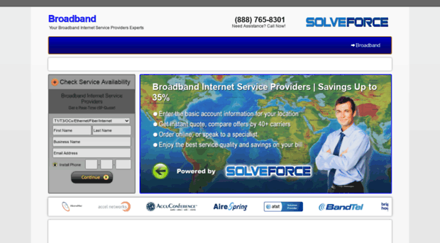a readme for online services and internet service providers Earthlink is a eading internet service provider, offering reliable high-speed internet, safe and affordable no matter the usage or device, we have you covered find the service right for you earthlink offers all internet services you.