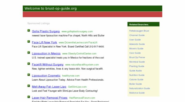 brust-op-guide.org
