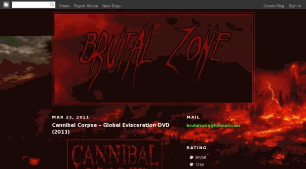 brutalzone.blogspot.com
