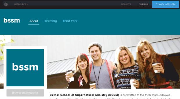 bssm.globallegacy.com