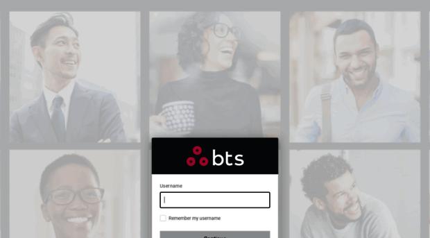 btsgroup.onelogin.com