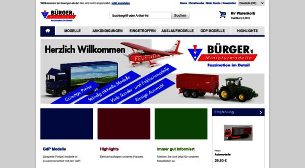 buerger-ek.de