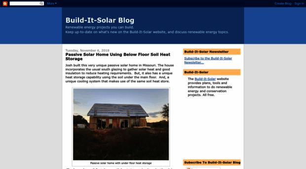 builditsolarblog.com