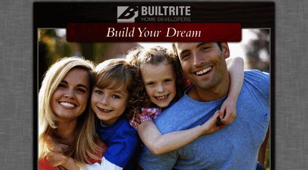 builtrite auditing