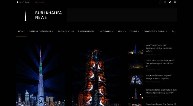 burj-khalifa.eu