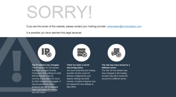 burnboosterx.com