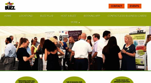 business-buzz.org
