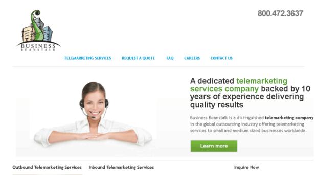 businessbeanstalk.com