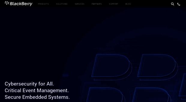 ca.blackberry.com