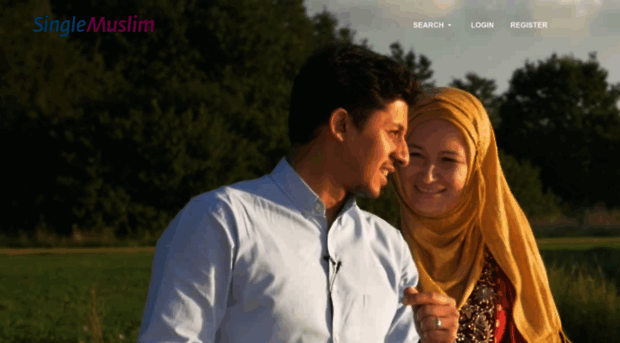 muslim singles in mossyrock Trusted site used by over 45 million muslims worldwide access to messages, advanced matching, and instant messaging features review your matches for free.