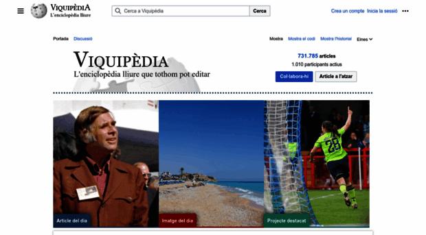 ca.wikipedia.org