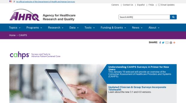 researching human service agencies
