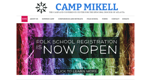 campmikell.com